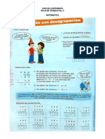 GUÍA DE CONTENIDOS 5.pdf