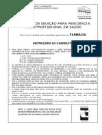 UFF-COREMU2011-ProvaFarmacia (1).pdf