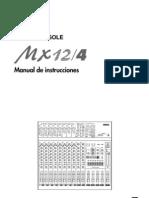 MX12_4S