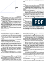 Referat.clopotel.ro-subiectul Operei Enigma Otiliei