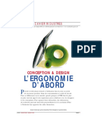 c0045.pdf
