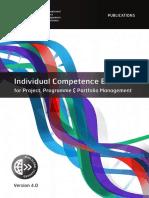 IPMA_ICB_4_0_WEB (1).pdf