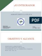 TI_PTA_r2.pdf