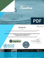 NanoPure v4 ESP