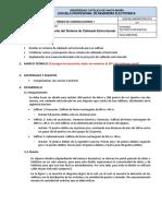 Guia6-DiseñoSCE