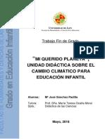 Snchez_Padilla_MJos_TFG_Educacin_Infantil_1 para trabajo final
