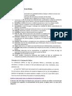 Aspectos legales principios de la contratacion publica