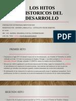 LOS HITOS DEL DESARROLLO.pptx