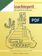 Huizachtepetl, Geografía sagrada de Iztapalapa.pdf