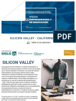mision-academica_silicon-valley_2019