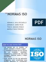 Normas ISO fINAL.pptx