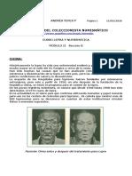 curso lepra y numismatica MODULO_II_SECCION_B
