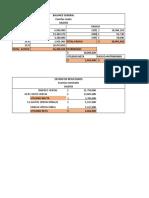 TALLER contabilidadACTIVIDAD 7 (1)