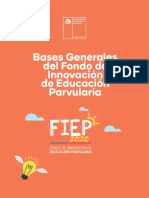 BASES-FIEP-2020 (1)