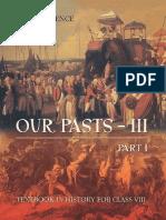 Class-8-OUR-PAST-3-PART-1.pdf
