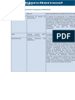 API 3 - INTEGRACION REGIONAL - ALVAREZ LORENA