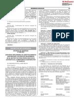 aprueban-mecanismos-de-amortiguamiento-para-mitigar-los-efec-decreto-de-urgencia-n-058-2020-1866605-1