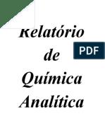 2º Relatório Química Analítica 25. 02. 2019.docx