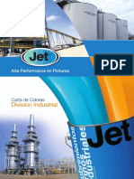 CARTA_JET_INDUSTRIAL_DA_Web1