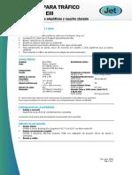 PINTURA_PARA_TRAFICO_TTP-115-EIII.pdf