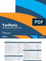 tarifario_web_2019_31