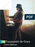 Edith+Helman.+Trasmundo+de+Goya+(r1.0)