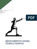 CUENTOS DEL CAMI EL PRO.docx