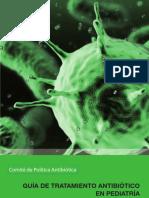 Guia de tratamiento antibiotico en pediatria.pdf