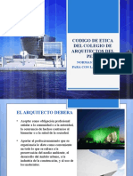 CODIGO_DE_ETICA_DEL_COLEGIO_DE_ARQUITECT.pptx