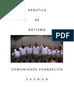 Apostila de batismo Yeshua.docx