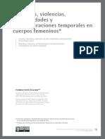 memorias, violencias, cotidianidades y reconfiguraciones temporales en el cuerpo.pdf