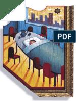 LECTURA 1 planeación estratégica cansada.pdf