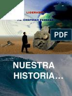 Liderazgo Adaptativo.pdf