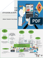 FORMULACION DE UN PROYECTO DE INVESTIGACION.pptx