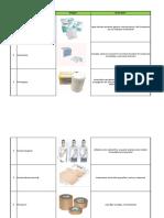 Equipos e insumos para botiquín 2020 marlly (2)