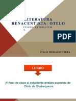 otelo literatura_5° secundaria _12_05_2020