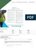 (2) Examen parcial - Semana 4_ INV_SEGUNDO BLOQUE-MEDICION DE LA GESTION DEL RECURSO HUMANO-[GRUPO2]