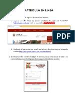 ManualMatriculaEspecial (1).pdf