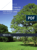 Valuation_of_trees_1st_edition_PGguidance_2010_