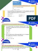 PPT VLADIMIR OTAZU. FISICA ANALISIS DIMENSIONAL.pdf