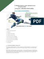 Ejemplo de Modelo Básico Hult Prize1