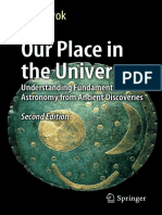 Our_Place_in_the_Universe_Understanding_Fundamental_Astronomy_from_Ancient_Discoveries_Second_Edition