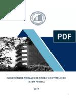 Evolución_del_Mercado_de_Dinero_y_TDP