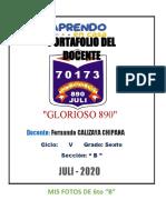 PORTAFOLIO DE SEXTO b (3).docx