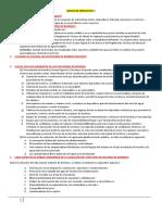 3.BANCO DE PREGUNTAS DE ESTACION DE BOMBEO