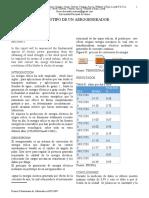 formato-articulos-IEEE.docx