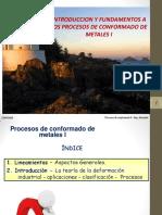 CONFORMADOS TOTAL.pdf