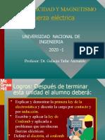 Fuerzas eléctricas.pptx