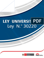 ley_universitaria