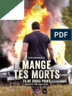 MTM-Dossier-de-presse (1).pdf